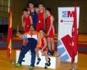 2014 Cto. Madrid LLOO Escolar