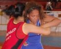 2014 Juegos Deportivos Escolares L.O