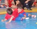 2014 Juegos Deportivos Municipales LLOO
