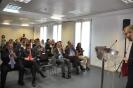 2014 Presentacion Cto España