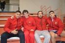 2014 Torneo Barcelona GR