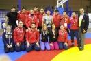 2014 Torneo Henry Deglane LO