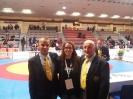 2014 Torneo I. Niza
