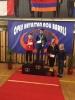Campeonato Luchas Olimpicas_4