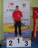 Luchas Olimpicas Junior-Escolar 2_27