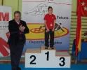 Luchas Olimpicas Junior-Escolar 2_28