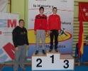 Luchas Olimpicas Junior-Escolar 2_30