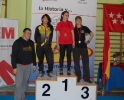 Luchas Olimpicas Junior-Escolar 3_11