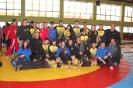Luchas Olimpicas Junior-Escolar 3_14