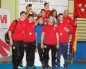Luchas Olimpicas Junior-Escolar 3_15