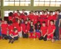 Luchas Olimpicas Junior-Escolar 3_16