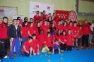 Luchas Olimpicas Junior-Escolar 3_17