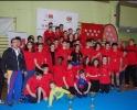 Luchas Olimpicas Junior-Escolar 3_18