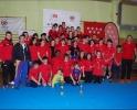 Luchas Olimpicas Junior-Escolar 3_19