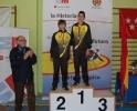 Luchas Olimpicas Junior-Escolar 3_1