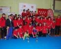 Luchas Olimpicas Junior-Escolar 3_20