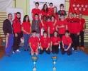 Luchas Olimpicas Junior-Escolar 3_21