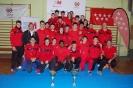 Luchas Olimpicas Junior-Escolar 3_22
