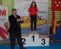 Luchas Olimpicas Junior-Escolar 3_3