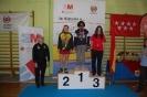 Luchas Olimpicas Junior-Escolar 3_4