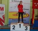 Luchas Olimpicas Junior-Escolar 3_5