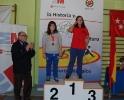 Luchas Olimpicas Junior-Escolar 3_6