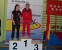 Luchas Olimpicas Junior-Escolar 3_7