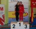 Luchas Olimpicas Junior-Escolar 3_8