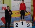 Luchas Olimpicas Junior-Escolar 3_9
