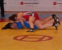 2015 Campeonato Madrid LO SEN-CAD