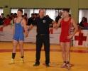 Luchas olimpicas Senior-Cadete 2_10