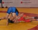 Luchas olimpicas Senior-Cadete 2_12