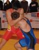 Luchas olimpicas Senior-Cadete 2_14