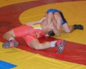Luchas olimpicas Senior-Cadete 2_16