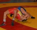 Luchas olimpicas Senior-Cadete 2_17