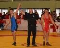 Luchas olimpicas Senior-Cadete 2_18