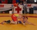 Luchas olimpicas Senior-Cadete 2_20