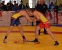 Luchas olimpicas Senior-Cadete 2_22