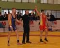 Luchas olimpicas Senior-Cadete 2_23