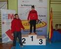 Luchas olimpicas Senior-Cadete 2_24