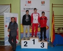 Luchas olimpicas Senior-Cadete 2_25
