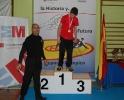 Luchas olimpicas Senior-Cadete 2_26