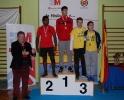 Luchas olimpicas Senior-Cadete 2_28