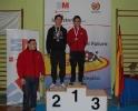 Luchas olimpicas Senior-Cadete 2_29