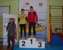 Luchas olimpicas Senior-Cadete 2_30