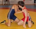 Luchas olimpicas Senior-Cadete 2_3