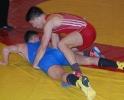 Luchas olimpicas Senior-Cadete 2_5