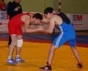 Luchas olimpicas Senior-Cadete 2_6