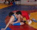 Luchas olimpicas Senior-Cadete 2_7