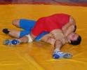 Luchas olimpicas Senior-Cadete 2_8